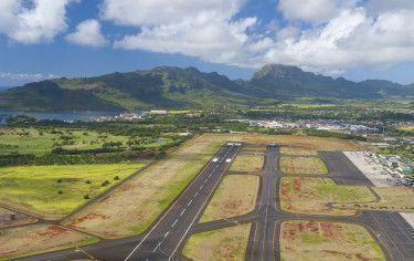 10 Mainland Cities Offering Non Stop Flights To Kauai