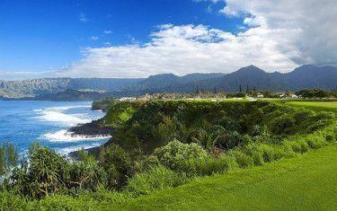 coast-princeville-kauai
