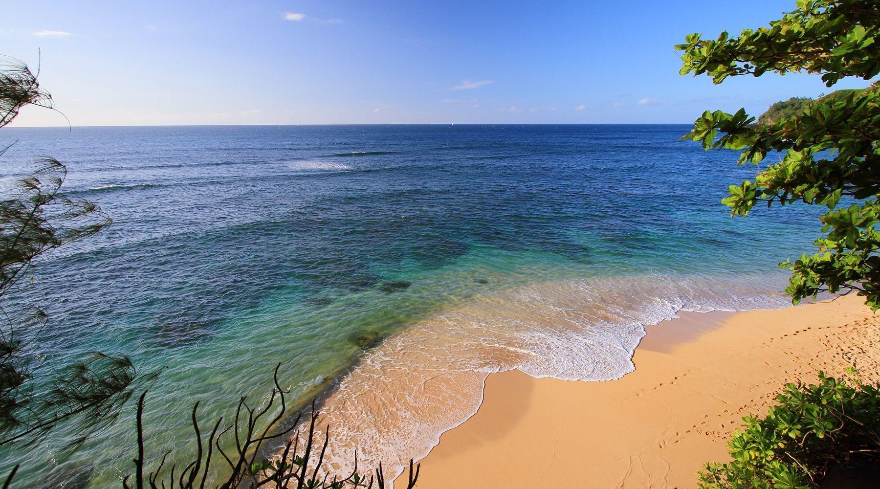 hideaways-beach