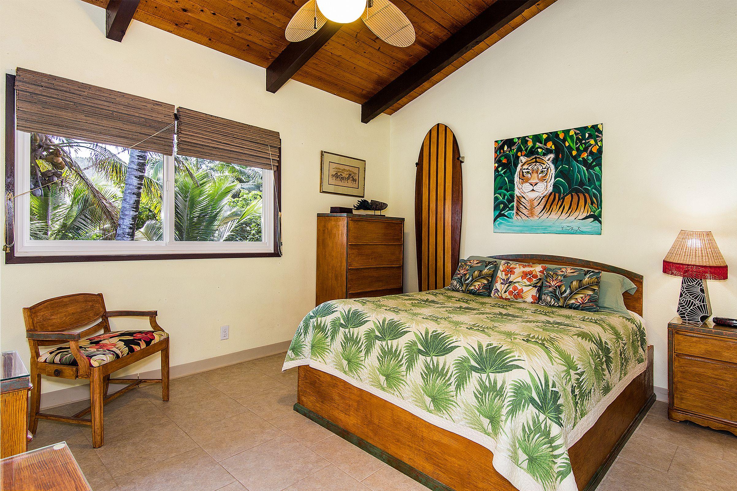 bedroom-3_1800x1200_1470648