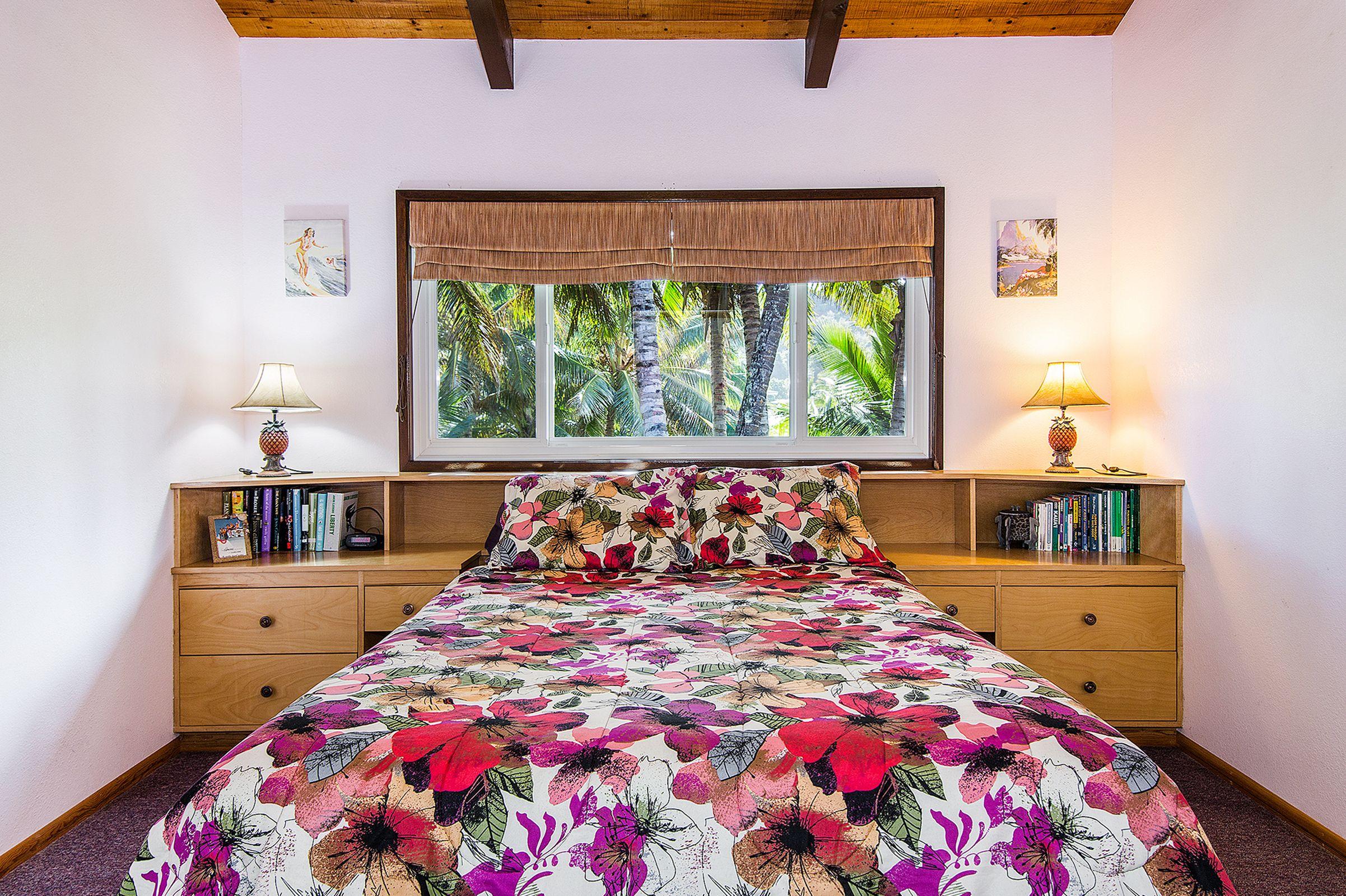 bedroom-4_1800x1200_1470649
