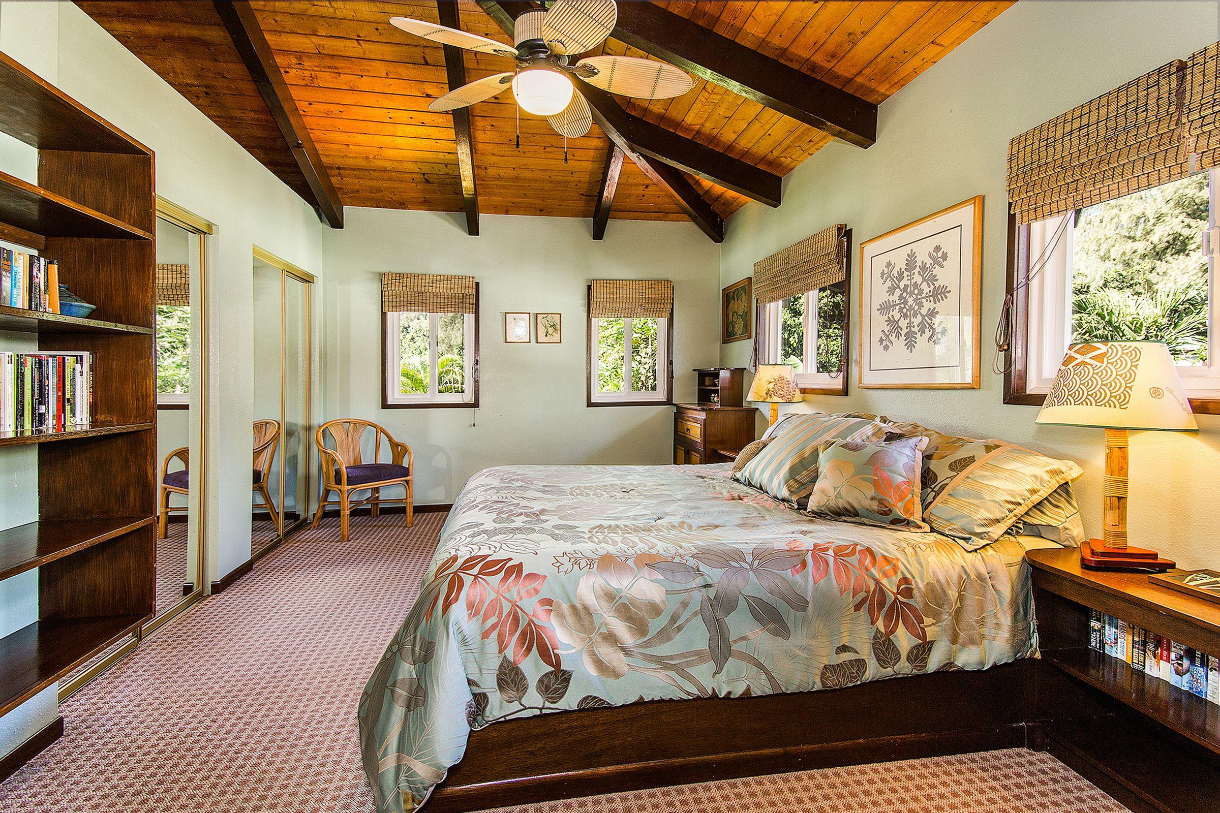 bedroom-suite_1800x1200_1470650